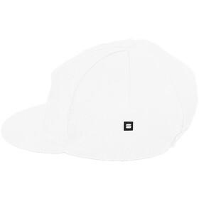 Sportful Matchy Cycling Cap, blanc